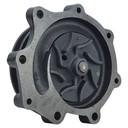 Water Pump for Farmtrac 545, 555, 665 ESL10520, EAPN8A513FR; 1106-6200