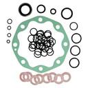 Hydraulic Pump Seal Kit for John Deere 1020, 1040, 1120, 1130