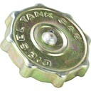 Gas Cap for Ford Holland Tractor - E7NN9030AA