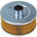 Hydraulic Filter for Case IH Tractor K920522 1190,1194,1200,1200