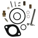 Carburetor Kit for John Deere B