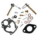 Carburetor Kit for Allis Chalmers B, C, Rc