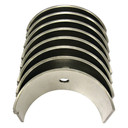 Conrod Bearing set for Ford/New Holland 2N, 8N 9N6211G; 1109-1192
