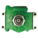 Hydraulic Pump For John Deere 1020, 1040, 1120, 1130, 1140 AR103033 1401-1200
