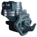 Fuel Lift Pump for Ford Tractor Dexta Super Dexta /957E9350B