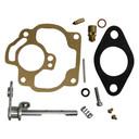 Carburetor Kit for Case C, Super A BK200V CCK01; 1703-0064