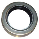 Shaft Seal for Massey Ferguson Tractor 135 Others - 1077452M1