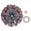 Clutch Kit for Ford Holland Tractor 600 800 Others - 311435