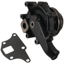 Water Pump For Ford/New Holland 2610, 2810, 260C 87800115 Tractors; 1106-6204