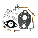 New Carburetor Kit For Ford New Holland Naa, Jubilee, 600 Series