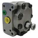 Hydraulic Pump for Case International Tractor - 70933C91 1949296C1