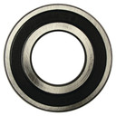 Bearing for Kubota - 08141-06206