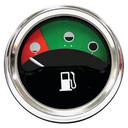 Fuel Gauge for Massey Ferguson 20D, 20F, 230, 235, 240, 245, 250