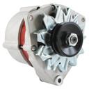 Alternator for Deutz Bf6L913 Diesel Engine, F6L912 Diesel Engine