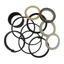 Loader Clam Cyl Packing Kit for Case IH Tractor 1543262C1