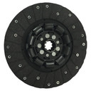 Clutch Disc for Allis Chalmers WC; WD; WD45 70226724, 70227074
