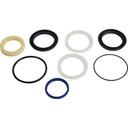 Hydraulic Cylinder Seal Kit for Kubota 68271-99400