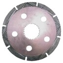 Brake Disc for Massey Ferguson 1085 1669474M1, HM1669474; 1202-5550