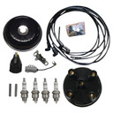 Tune Up Kit for Ford/Holland 700, 800, 800 Series 4 Cyl 309787