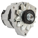 Alternator for Deutz-Fahr 6.30; DX6.50