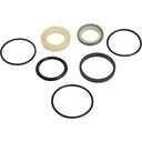 Hydraulic Cylinder Seal Kit for Kubota KX41-2; KX41-2S�SERIES RB101-91020