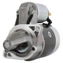 Starter for Kubota Tractor - 15231-63015 19293-63011 15852-63012