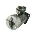 Starter for Fiat-Allis 4737756, 4807379