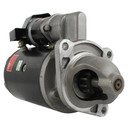 Diesel Starter for Ford/New Holland 1100 Windrower 83937208, 8398192; 1100-0100