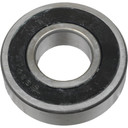 BEARING for Tractor 106852, 24101-063074, 307NPP, 354920X1, 6307-2RS