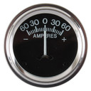 Ammeter For J&N Electrical Products 640-01026 For Industrial Tractors 3000-0556