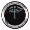 Amp Gauge for Atlantic AMG60 60Amps; 3000-0556