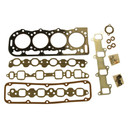 Head Gasket Set for Ford Holland Tractor 256 DI - Head Gasket Set