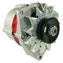 Alternator for Deutz 6265, 6275, 7085, 7110, 7120, 7145, Bf6L913