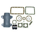 Hydraulic Lift Repair Kit For Ford/New Holland 2N, 8N 9N510D Tractors; 1101-1049