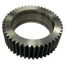 Planetary Gear for John Deere Tractor 1550 1750 Others-L40028