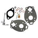 Carburetor Kit for Oliver Super 55, 550