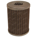 Lube Oil Filter for Ford Holland Tractor - 81802002 C5NNN832B