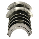 Main Bearing Set .020 for Ford/Holland 2N 8N 9N 9N6331G