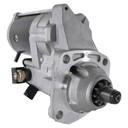 starter for John Deere 570 TY6617, TY6618, TY6701, TY6713; 1400-0120