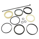 Hydraulic Cylinder Seal Kit for Ford Holland 345C Loader