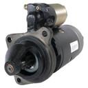 Starter for Fiat-Allis Fe-12 8041 Diesel, Fr-7 8041 Diesel, S-60