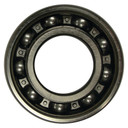 Wheel Bearing for Kubota Lawn Tractor Mower 08101-06205