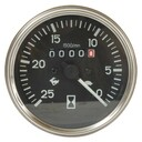 TachoMeter for Massey Ferguson Tractor 240 253 Others- 1674638M92
