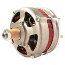 Alternator for Deutz 01180648KZ