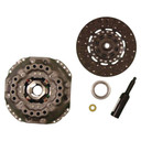 Clutch Kit for Ford Holland - 82006027 82004604