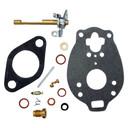 Carburetor Kit for Massey Ferguson 135, 150, 202, 204, 2135, 35