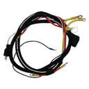 Wiring Harness for Ford Holland Naa, Jubilee