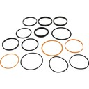 Hydraulic Cylinder Seal Kit for John Deere AH212091