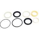 Hydraulic Cylinder Seal Kit for Kubota 68271-99300