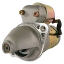 Starter for Kubota L2600Dt, L2600F, L3000Dt, L3000F